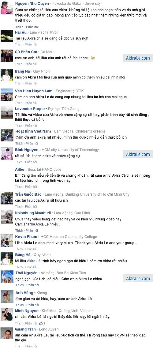 akirale-com-facebook-comment-500